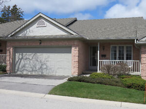 OPEN HOUSE Saturday April 30/16  2-4 PM 51-601 Grenfell Dr.