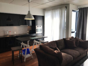 GREAT DEAL!! BIG BEAUTIFUL CONDO IN GRIFFINTOWN!