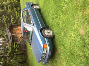 1995 Dodge Other Other