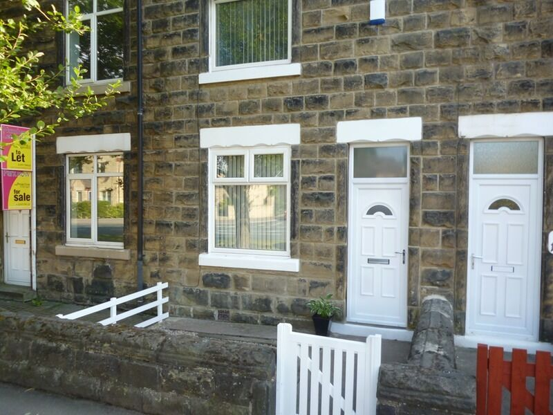 2 bedroom house in Wakefield Road, Ackworth, West Yorkshire, WF7