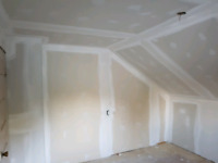 Elite drywall and taping