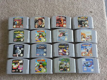 WANTED Nes SNES N64 NES NINTENDO PS1 PS2 PS3 PLAYSTATION ATARI Holden Hill Tea Tree Gully Area Preview