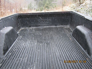 Box Liner to fit 1993 Dodge Ram 1/2 Ton