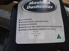 ****2170 Dash Mat to suit Volvo FH/ FM V2 South Guildford Swan Area Preview