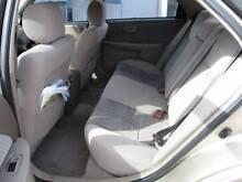 1998 Toyota Camry Sedan, Great first Car Bunbury 6230 Bunbury Area Preview