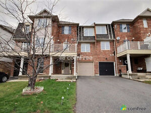 Beautiful -Modern FREEHOLD Townhouse in Oakville .BRONTE&DUNDAS Oakville / Halton Region Toronto (GTA) image 1
