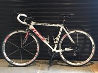 Time Speeder S Road Bike(not Specialized, Trek, Giant, Cannondale)