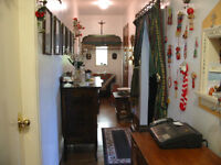 BY OWNER RAISED BUNGALOW / HUGE POTENTIAL FOR MORTGAGE PAYMENTS