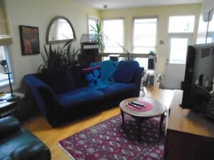 Entire house to rent short term immediate occupancy