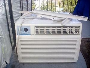 Air climatisé 10000btu