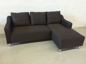 Last chance-$439-brand new sofa/couch(3color, both side for choo