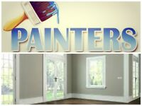 Painters Serving London  St Thomas & Area