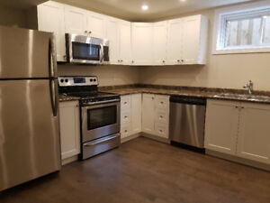 Brand New LEGAL IR Compliant 1 Bedroom