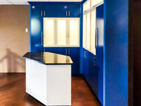 FREE Consultation - Cabinets by Tommy Kitchen Cabinets
