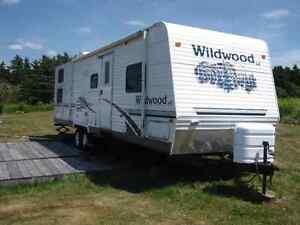 For Sale 2006 Wildwood