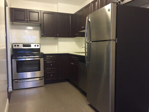 3 bedroom 1 bath  - RARE rent $1750