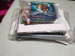 Wii and Wii U bundle Kitchener / Waterloo Kitchener Area image 6