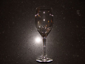"ORREFORS ""PRELUDE"" CRYSTAL STEMWARE Cambridge Kitchener Area image 2"