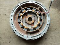 Briggs & Stratton 16.5hp Flywheel Magneto Pick up Coil
