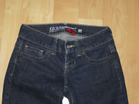 Guess Jeans size 26 (Mississauga)