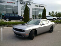 New 2015 Dodge Challenger Shaker RT ( very Rare)