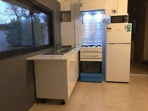 Urgent!! New renovated 1*1 studio in Belmont to let!! Only $155/wk Belmont Belmont Area Preview
