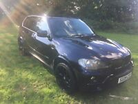 ***cheapest by far 09 BMW X5 m sport ***find one cheaper***