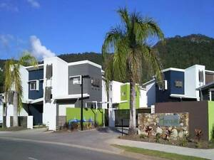 Furnished Studio Apartment with Electricity Included Cannonvale Whitsundays Area Preview