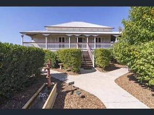 Life Style Property Hobby Farm 29.5 flood free acres Forest Hill Forest Hill Lockyer Valley Preview
