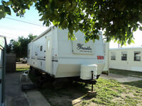 franklin travel rv for sale mission Texas