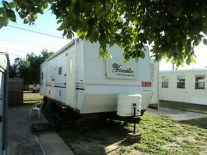 how to buy rv in ontario