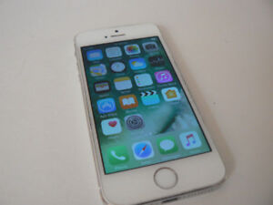 iphone 5 Unlocked Fido, Freedom, Chatr, Rogers, Telus Bell ready