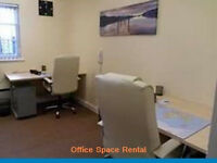 Co-Working * Station Approach - SS11 * Shared Offices WorkSpace - Wickford