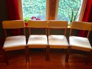 teak buy and sell furniture in ontario kijiji classifieds