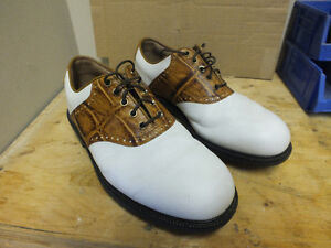 Golf Shoes Various sizes