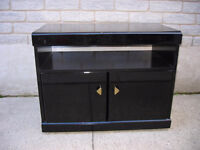 storage cabinet for sale  ______________________________________