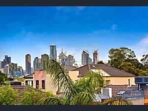 Flemington Apartment Flatshare Flemington Melbourne City Preview