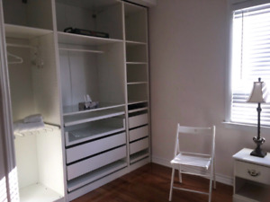 NICE BEDROOM FOR RENT IN THE HEART OF MILTON