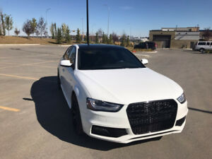2015 Audi S4 Technik Plus Best deal on the market