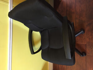 New condition computer chair