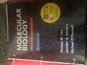 Brock University- First Year and Second Year Textbooks
