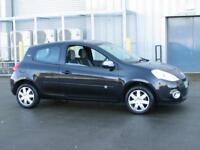 2011 Renault Clio Bizu 1.2
