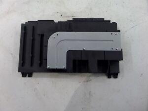Audi S3 B&o Amplifier Amp 8V 15-16 OEM 8V0 035 465 C A3