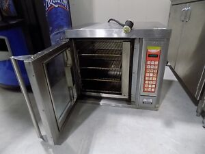 Pizza Warmer,Slicer,Tables,Coffee Machines and More 727-5344 St. John's Newfoundland image 8