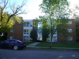 FREE RENT!! $599 and up!! Quality apartments in North Battleford