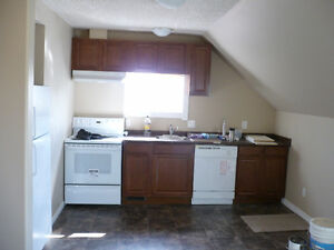 Beautiful 2bdrm close to downtown! Some pets welcome.