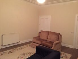 Flat, Central Galashiels for Rent