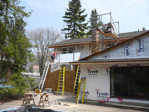 K-W's Trusted Contractor | Family Run Kitchener / Waterloo Kitchener Area image 7
