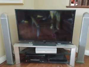 Sony 50inch LED TV mint condition