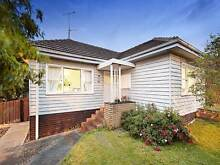 2 Beds Beautiful Weatherboard House for Sale Macleod Banyule Area Preview